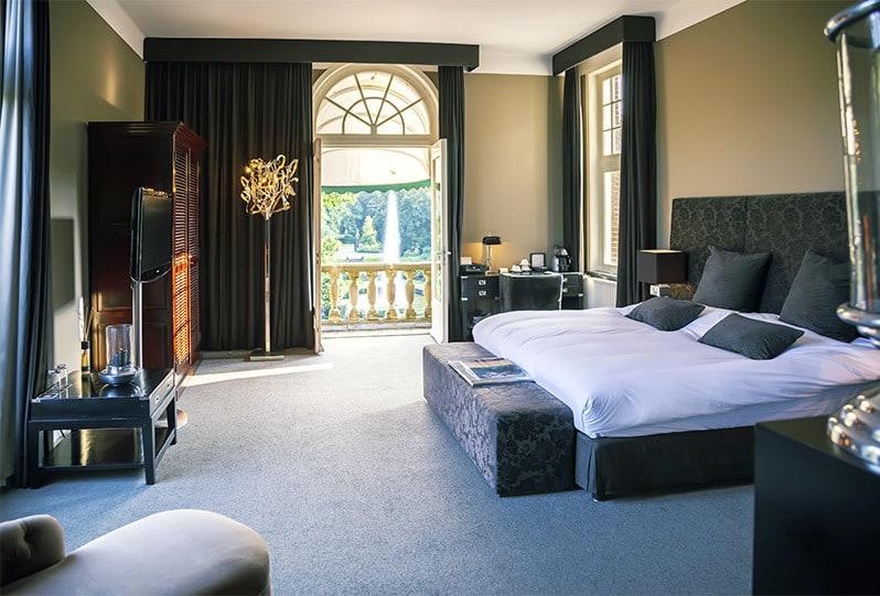 luxury travel agents booking hotels indoor luxury hotel room view