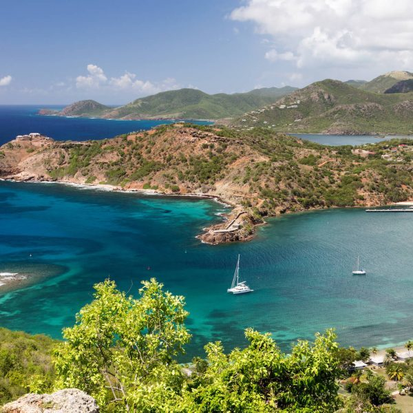Your-Travel_Antigua-Offers
