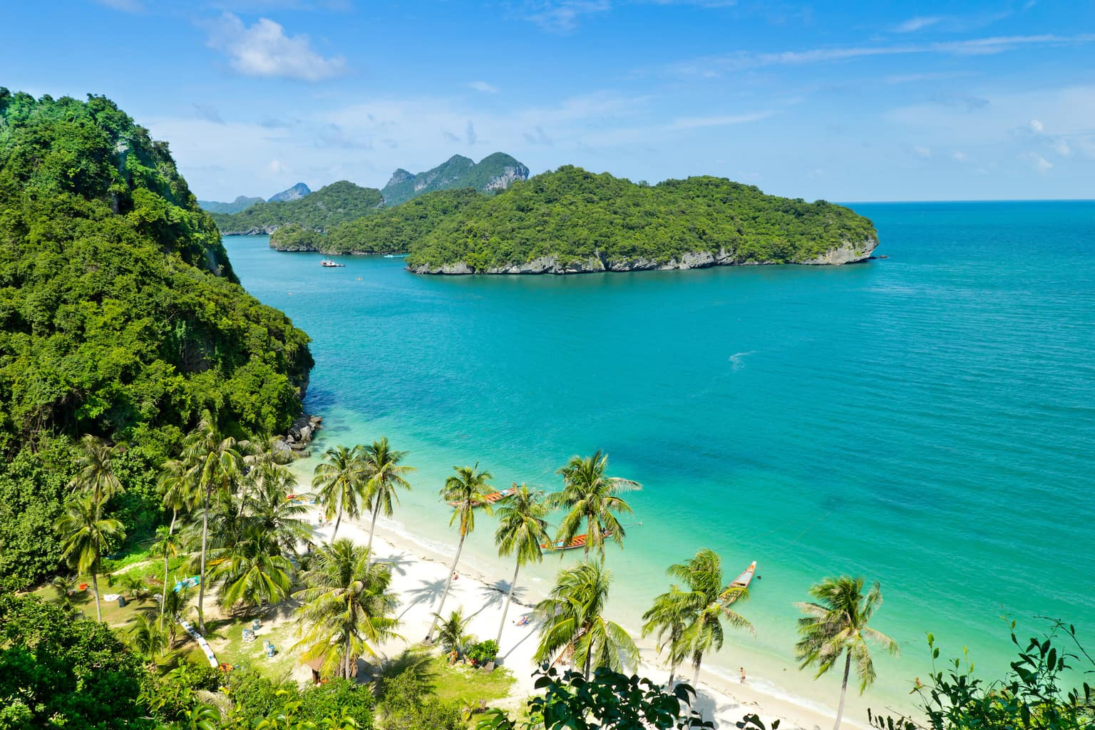 koh samui chat Santiburi samui country club, koh samui is the only championship 18 hole golf course in samui stretching along the hills of the northern coastline offering spectacular elevation changes from 25 to 180 meters above sea level.