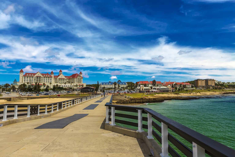 Port elizabeth your travel - What to do in port elizabeth south africa ...