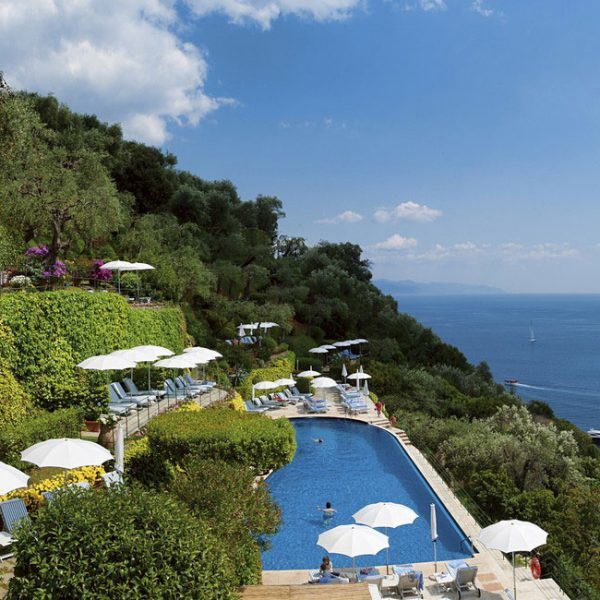 Belmond-Hotel-Splendido-Offer
