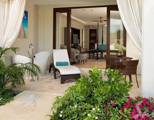 Sandals Royal Barbados Offer