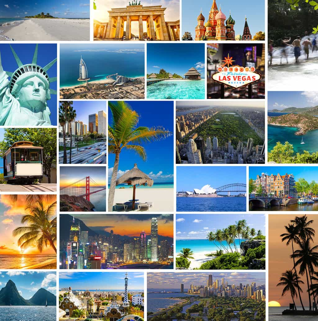 YourTravel_collage.jpg