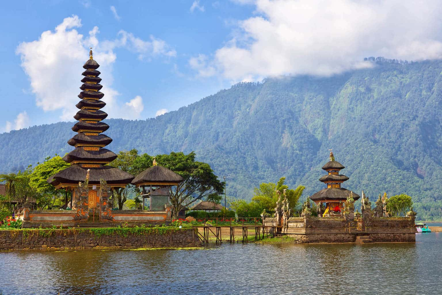 Singapore Airlines Flights To Bali Your Travel