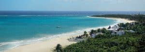 Resort Belmond Maroma Resort and Spa Cancun