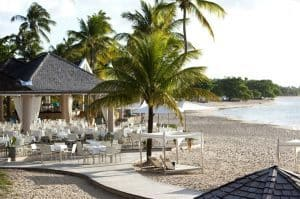 Rendezvouz Hotel St Lucia All Inclsive Caribbean Hotels