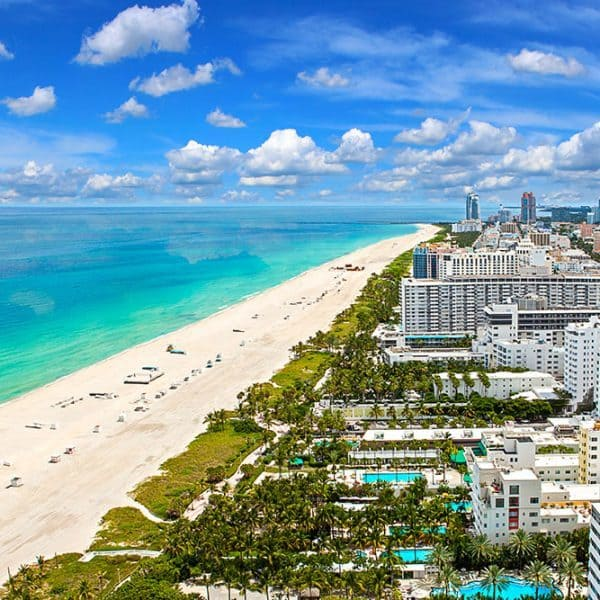 new hotels in 2017 miami beach