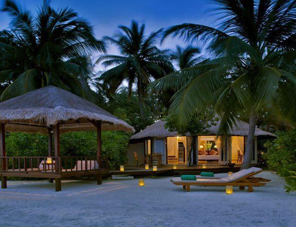 Banyan Maldives Offer