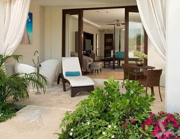 Sandals Royal Barbados Offer